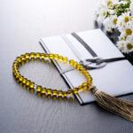 葬儀に出られない場合はどうしたらよい?欠席する際の伝え方やマナーについて